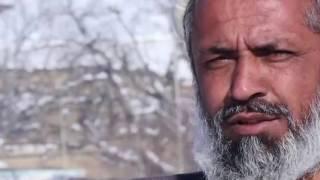 LEMAR News 08 February 2017 /د لمر خبرونه ۱۳۹۵ د سلواغې ۲۰