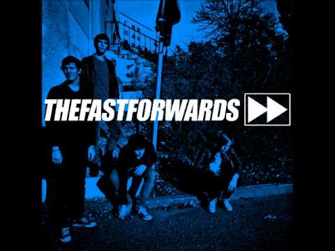 The Fast Forwards - Stockholm