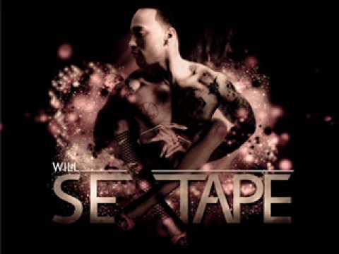 Willie Taylor Sweat Sextape