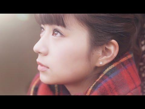 EVERLONG【ヨナギ】MusicVideo