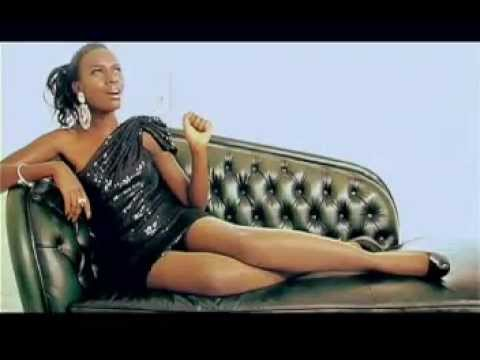Download Juliana Kanyomozi - Kantambule Naawe New Ugandan Music Hd