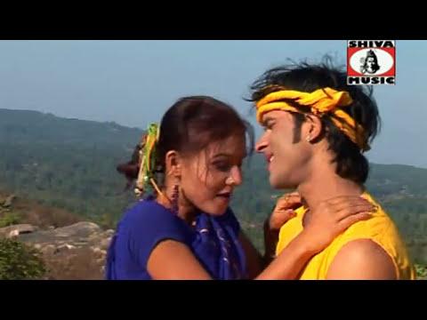 Nagpuri Song Jharkhand 2016 - Chand Jaisan Mukhda | Nagpuri Video Album - Rupa