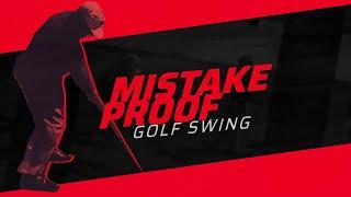 Moe Norman's Mistake-Proof Golf Swing
