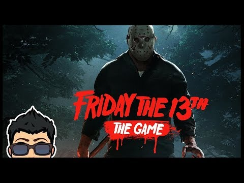 FRIDAY THE 13th// LIVESTREAM! CAN WE FIND ANOTHER PAMELA TAPE?