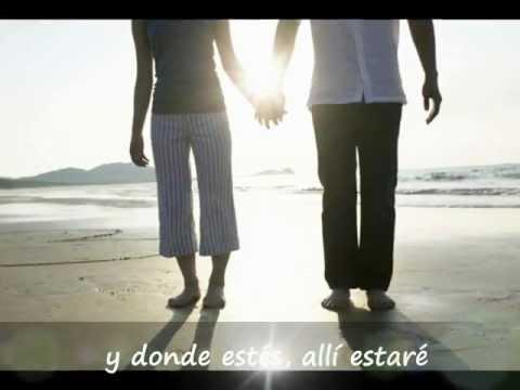 ♥-para-mi-bello-y-amado-esposo-♥