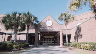 Horry County Schools List Of Schools