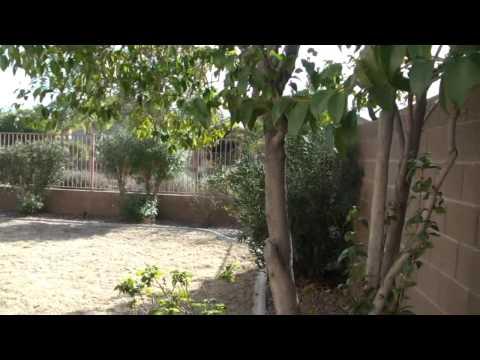Bank Home Foreclosures Phoenix Arizona | Buy Foreclosed Homes Phoenix | Plata