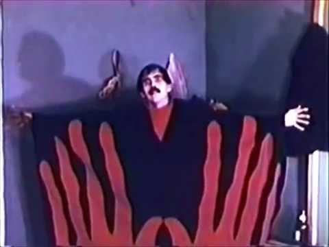 Manos: The Hands of Fate trailer