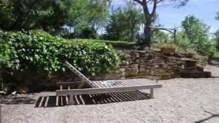 Gîte La Maison de l'Amandier, Gîtes de France n°G895 à Rouffiac, Tarn