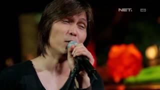 Once Mekel - Cemburu (Live at Music Everywhere) **.mp3