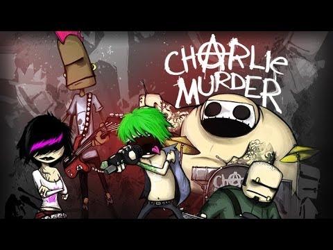 Charlie murder download free english