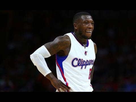 Nate Robinson Discusses NBA D-League Contract on NBA TV's GameTime