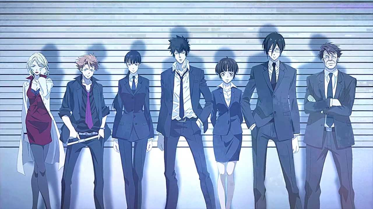 psycho-pass-ed-1-monster-without-a-name-creditless-zemoch93