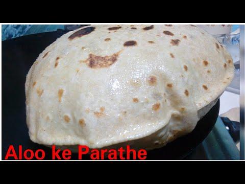 Aloo_ke_Parathe__by_Kitchen_with_Rehana