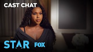 National Coming Out Day With Amiyah Scott | Season 2 | STAR