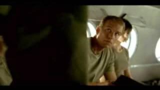 'SERBIAN SCARS' Movie Trailer Starring Vladimir Rajcic Michael Madsen Mark Dacascos