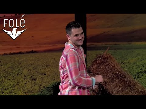 Bes Kallaku - One Katunar Show 2013 - Pjesa 2