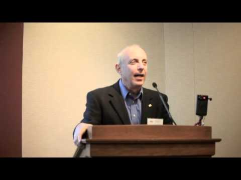 Larry Cohen, President, Communications Workers of America