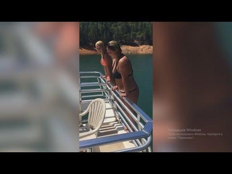 Caidas y Videos graciosos Julio 2018 #2 Super caidas chistosas golpes bromas sustos