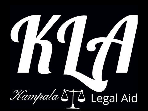 KAMPALA LEGAL AID