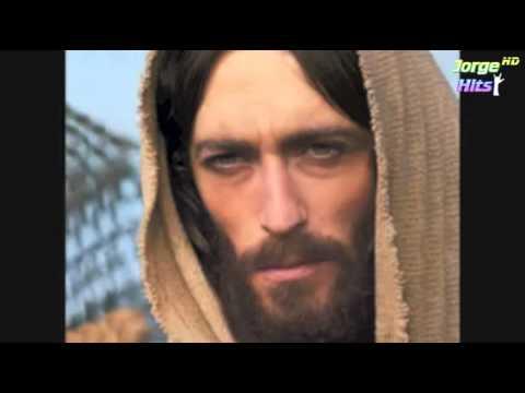Hola Soy Jesus...