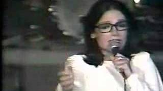 Nana Mouskouri - The Guests