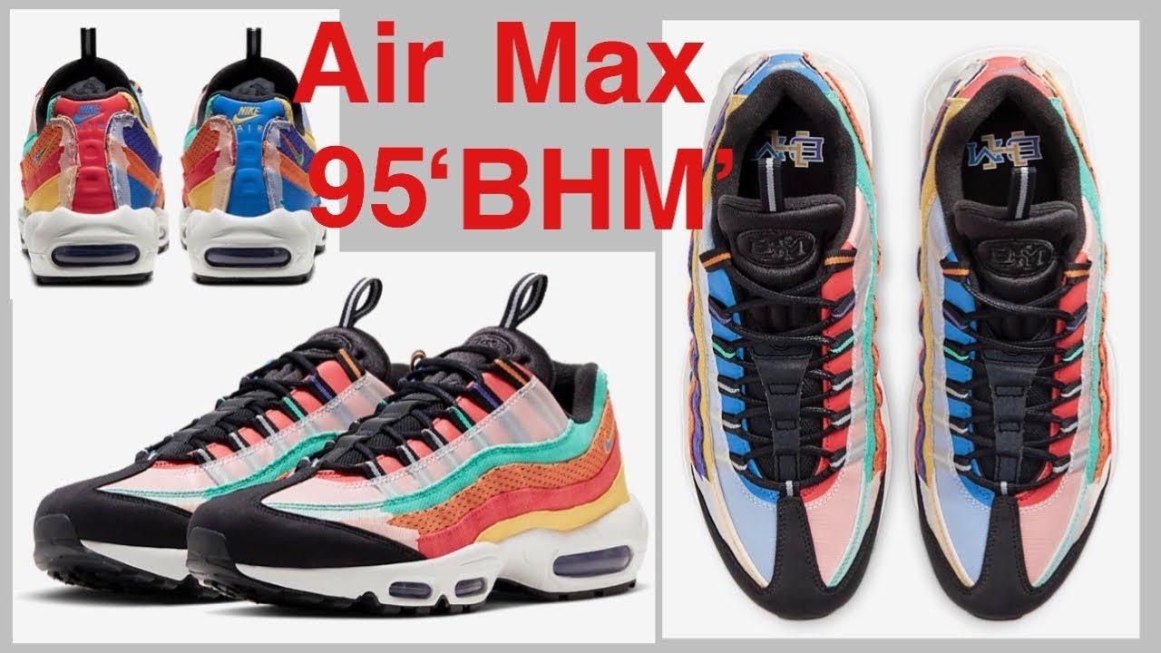 air max 195