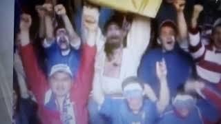 Пятёрочка официальный спонсор Сборной России по Футболу 2