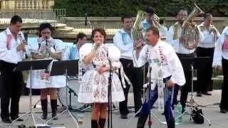 Májovanka 5 - Festival Hraj kapelo, hraj