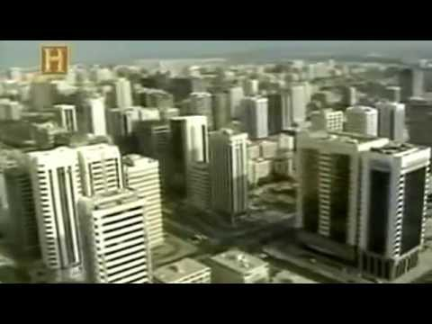 Crise do petróleo: um embate Oriente x Ocidente? - OPEP - Educ +3
