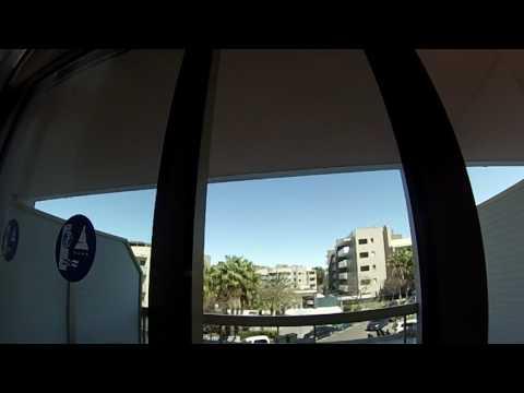 Отель Dorada Palace 4 обзор от Ht.kz