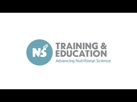 Introducing Nutrition Society Training Workshops