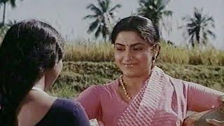 Download Abhimana Kannada Movie Songs | Rayaru Bandaru Mavana Manage | P N Srinivas, Gayathri MP3 song and Music Video