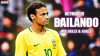 Lagu Adan Y Eva Versi Neymar