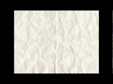 It's Over Casanova - Lights - Lyric Video