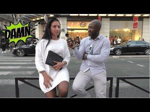 Tu Préfères Avec Ou Sans Chaussette..? 🍆