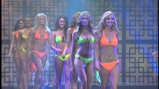 2013 Miss Teen USA - Show Highlights