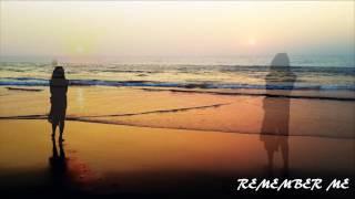 栗林誠一郎 - Remember Me