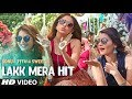 Download Lagu Lakk Mera Hit  Song | Sonu Ke Titu Ki Sweety | Sukriti Kakar, Mannat Noor & Rochak Kohli.mp3