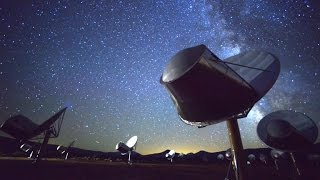 astronomers detect a strange radio signal from deep space crave extra