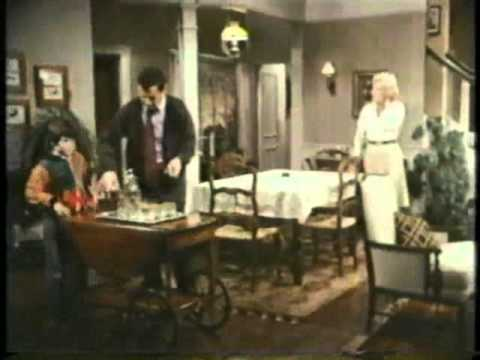Tony Randall show  (1975) episode 1 part 1