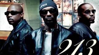 Snoop Dgg feat. Warren G , Nate Dogg - MLK (lyrics)