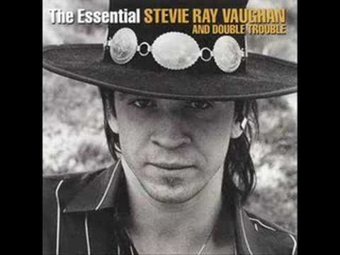 Stevie Ray Vaughan and Double Trouble Voodoo Child HQ
