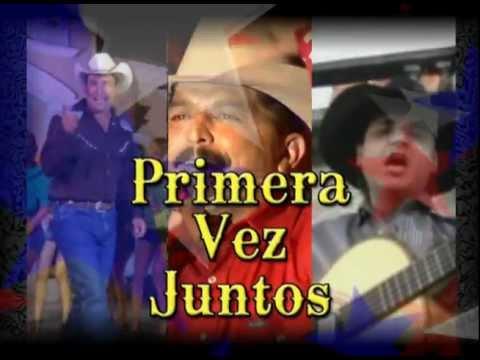 SPOT LA FE MUSIC HALL Emilio Navaira, Bobby Pulido, Costumbre.