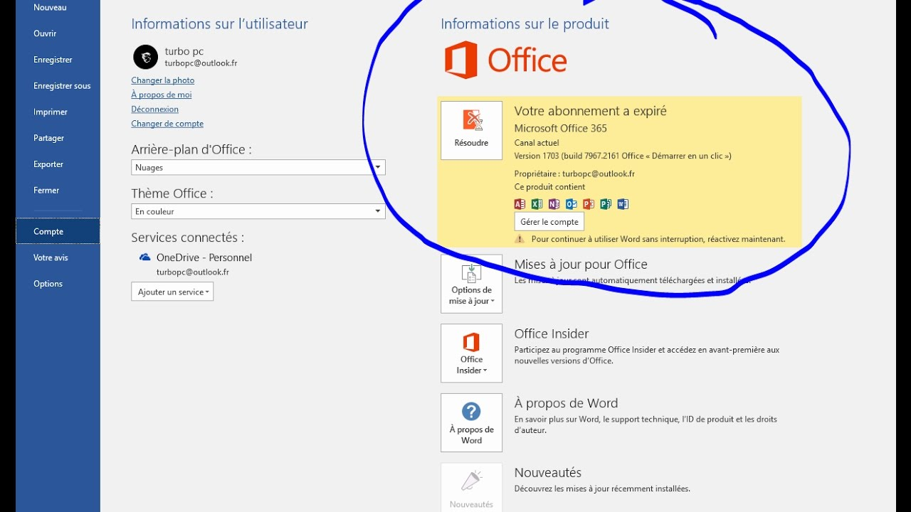 product key for microsoft office 365 proplus 2016