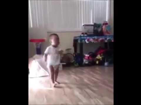 hqdefault baby screaming meme youtube