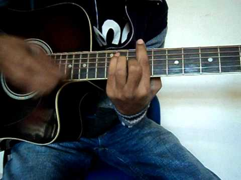 you belong with me taylor swift guitar chords lesoon - YouTube