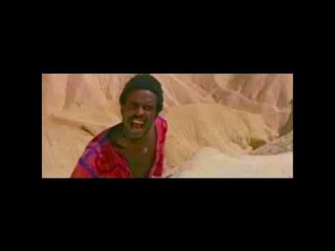 Jesus Christ Superstar (1973) Heaven on their minds