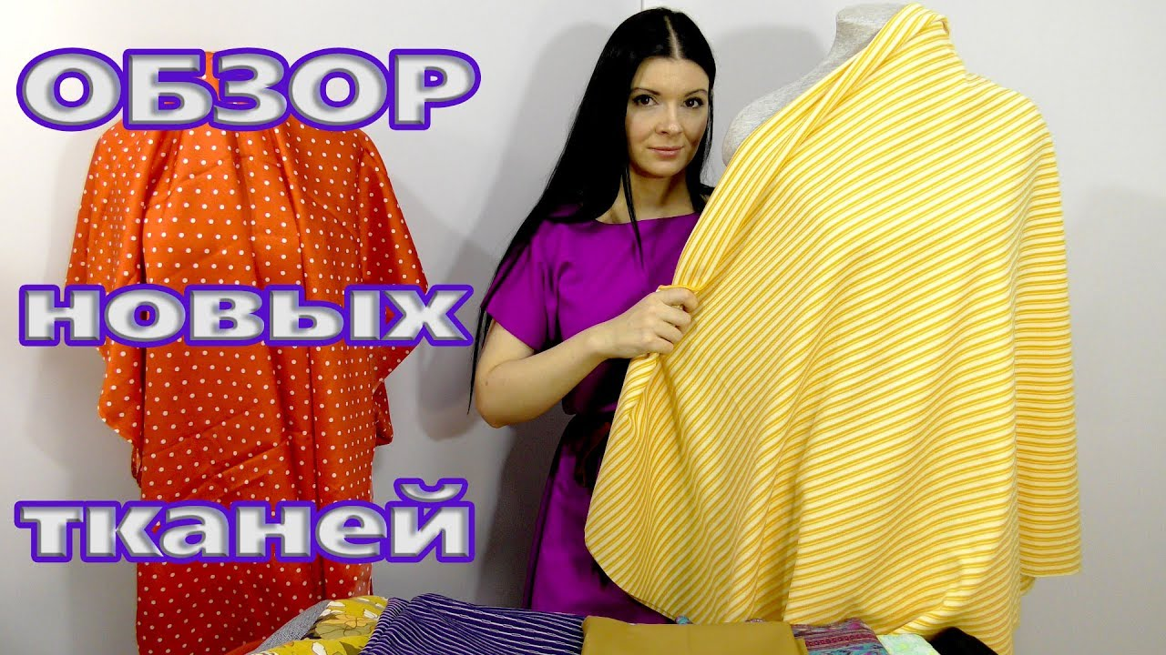 Как сшить футболку? ♥ МК ♥ SonnyCreate ♥ how to sew a t-shirt .