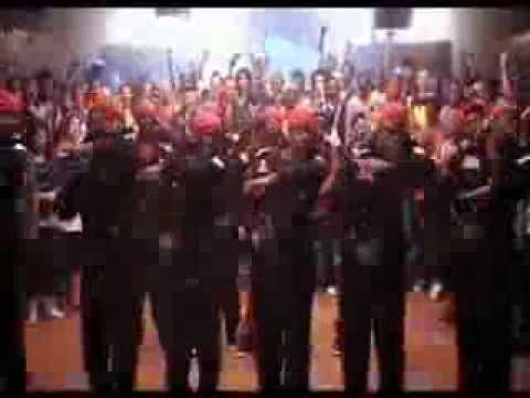 Appangal Ammaayi Remix.. - Usthad hotel song Remix